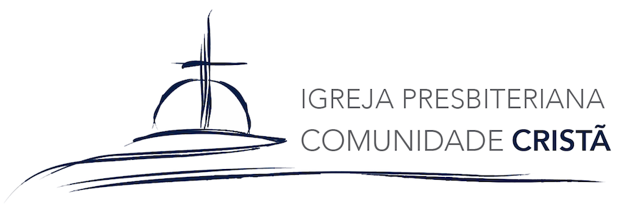 Igreja Presbiteriana Comunidade Cristã