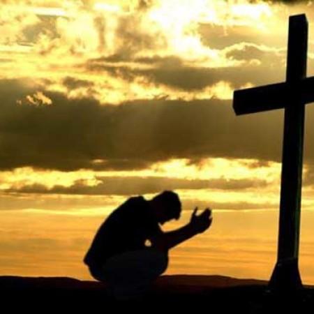 confissão-e-pecado