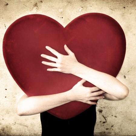 vivendo_com_um_coração_grato