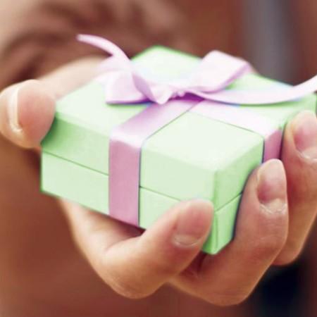 generosidade-grande