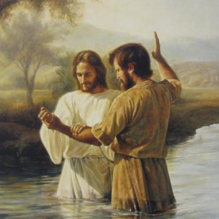 batismo-de-cristo-por-joao