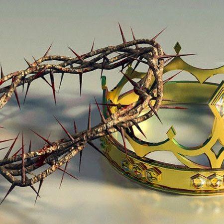 coroasdecristo