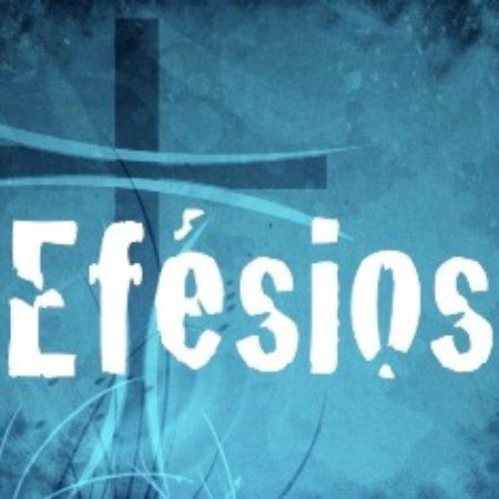 efesios-1