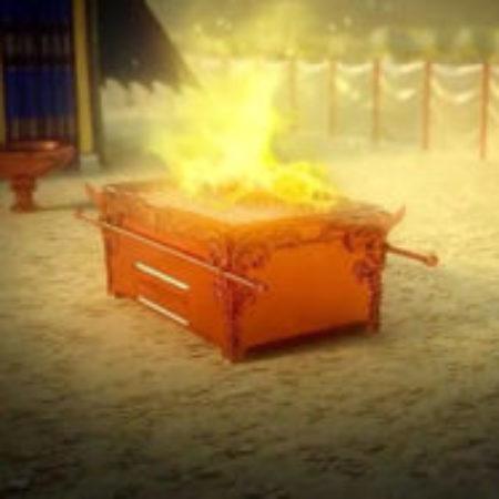 o-altar-de-sacrificios-300x187