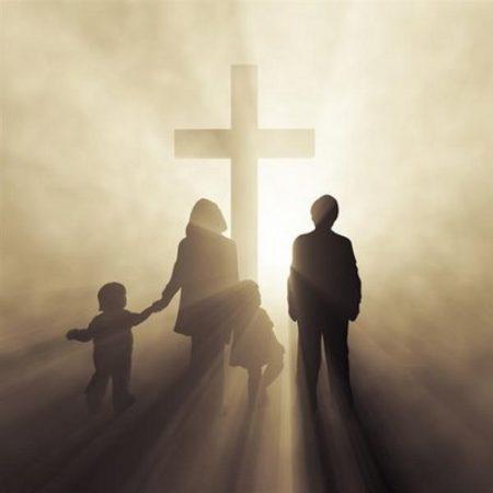 familia-cruz
