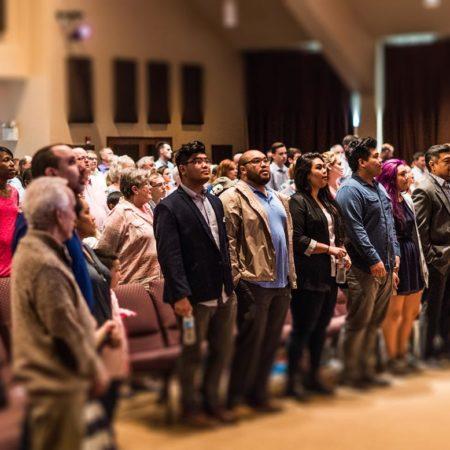 congregation-front-1600