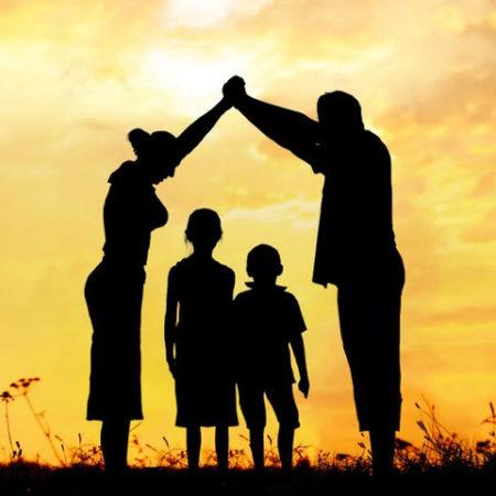pais-que-oram