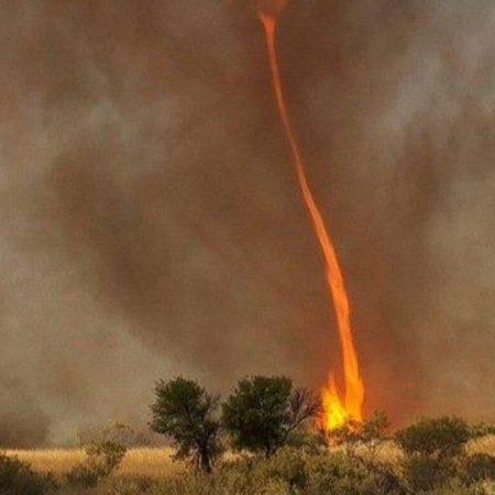 tornado-de-fogo