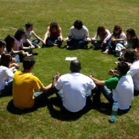 grupo-orando