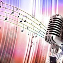 musicaeadoracao