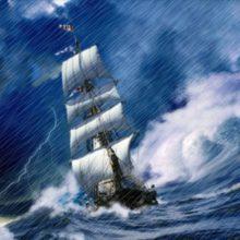 pregacao_atos27_sermao_estudo_biblico_liderando_tempestade