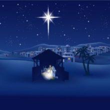 nativity-scene-7