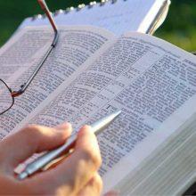 curso-de-teologia-a-distancia-online