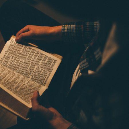 biblia-pixabay-1
