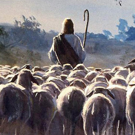 domingo-do-bom-pastor-o-exodo-experiencia-fundamental-da-vocacao