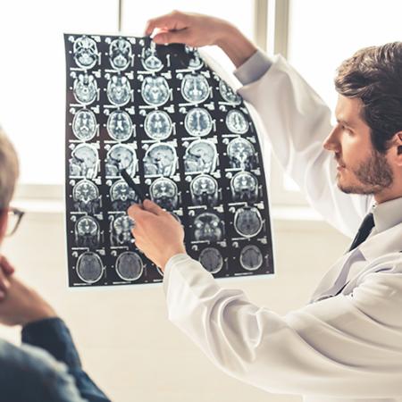 2414-2-o-que-e-radiologia-blog-af
