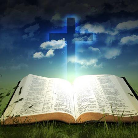 imagenes-cristianas-la-biblia-la-cruz-y-el-espiritu-santo