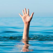 socorro-afogamento